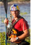 Legendary Paddler Steve Fisher Joins Jackson Kayak