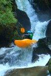 Pucon Kayak Hostel