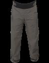 Edisto Splash Pants