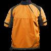 Edisto Splash Top - Short Sleeve