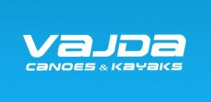 Vajda Canoes and Kayaks