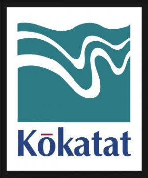 Kokatat is Named Arcata's Green Business of The Year