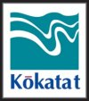 Kokatat Headquarters Welcomes New Sales & Marketing Manager