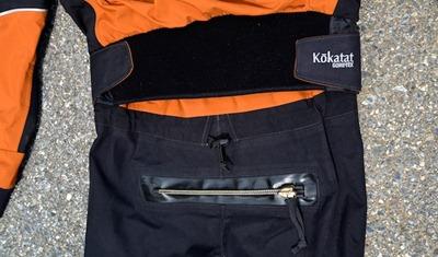 KokatatProductShots 3