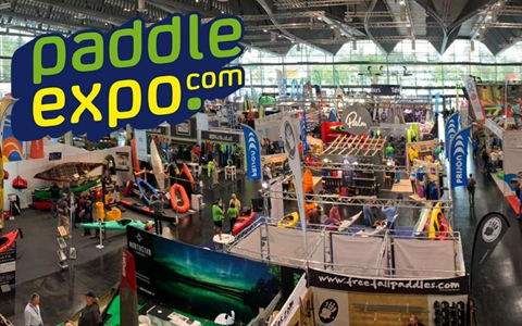 paddle-expo-hall