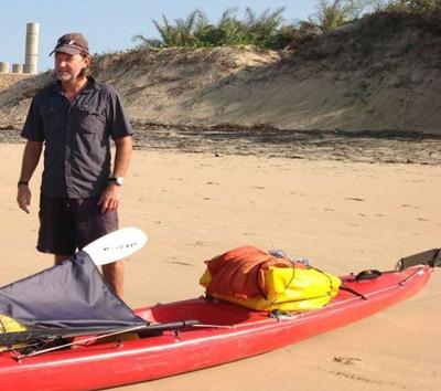 paddling-for-africa-2