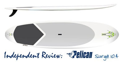 pelican-surge-sup-review