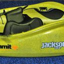 OR 2011 – Jackson Kayak