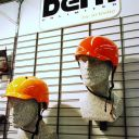 bern helmets by Artistic