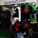 duemstuff Booth