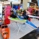 Hurricane Kayaks