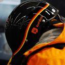 WRSI helmets