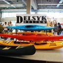 Delsyk Design