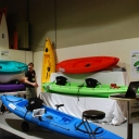 PaddleExpo 2012 – Wavedance