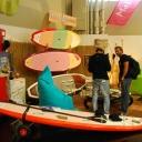 PaddleExpo 2012 – Makai