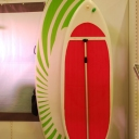 PaddleExpo 2012 – Airboard
