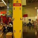 PaddleExpo 2012 – C4Waterman