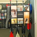 PaddleExpo 2012 – SuperWiki