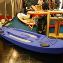 PaddleExpo 2012 – Starboard