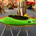 PaddleExpo 2012 – CS Canoe