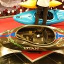 PaddleExpo 2012 – Titan
