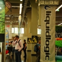 PaddleExpo 2012 – Playak