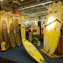 PaddleExpo 2012 – Naish