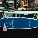 PaddleExpo 2012 – Jimmy Lewis