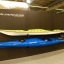 PaddleExpo 2012 – Wilderness