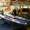 PaddleExpo 2012 – Mistral SUP