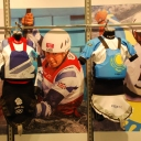 PaddleExpo 2012 – Peak UK