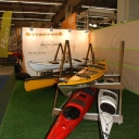 PaddleExpo 2012 – Trapper