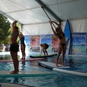 OR–2013 Yoga @SUP Zone