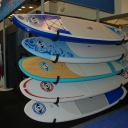 OR–2013 BIC SUP