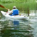 Elder Paddle