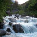 roya river