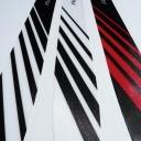 stripes02-768x1024