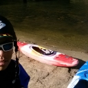 LG Paddle KW&EH (5)