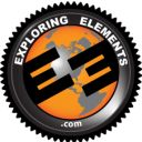 Exploring Elements's Photos