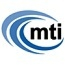 MTI Logo_ JPEG  small