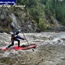 paddle-surfer.de