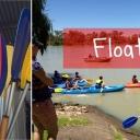 Floatfest 2014