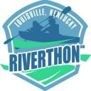 Riverthon.org