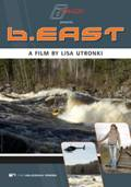 b.east dvd review