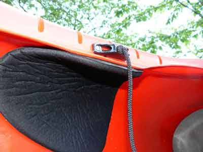 Jackson Kayaks Rocker Review