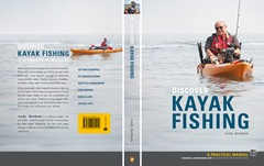 DiscoverKayakFishing_cover
