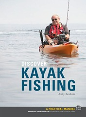 DiscoverKayakFishing_coveronly