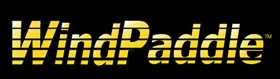 Click to visit WindPaddle website