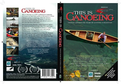 This-is-Canoeing-final-cover