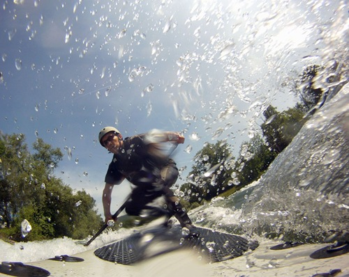 airboard-sup-travel-splash